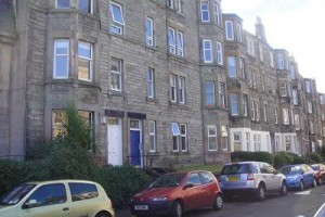 Meadowbank Crescent 005